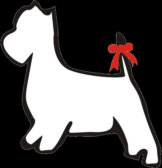 logo-psia-elegancja-2